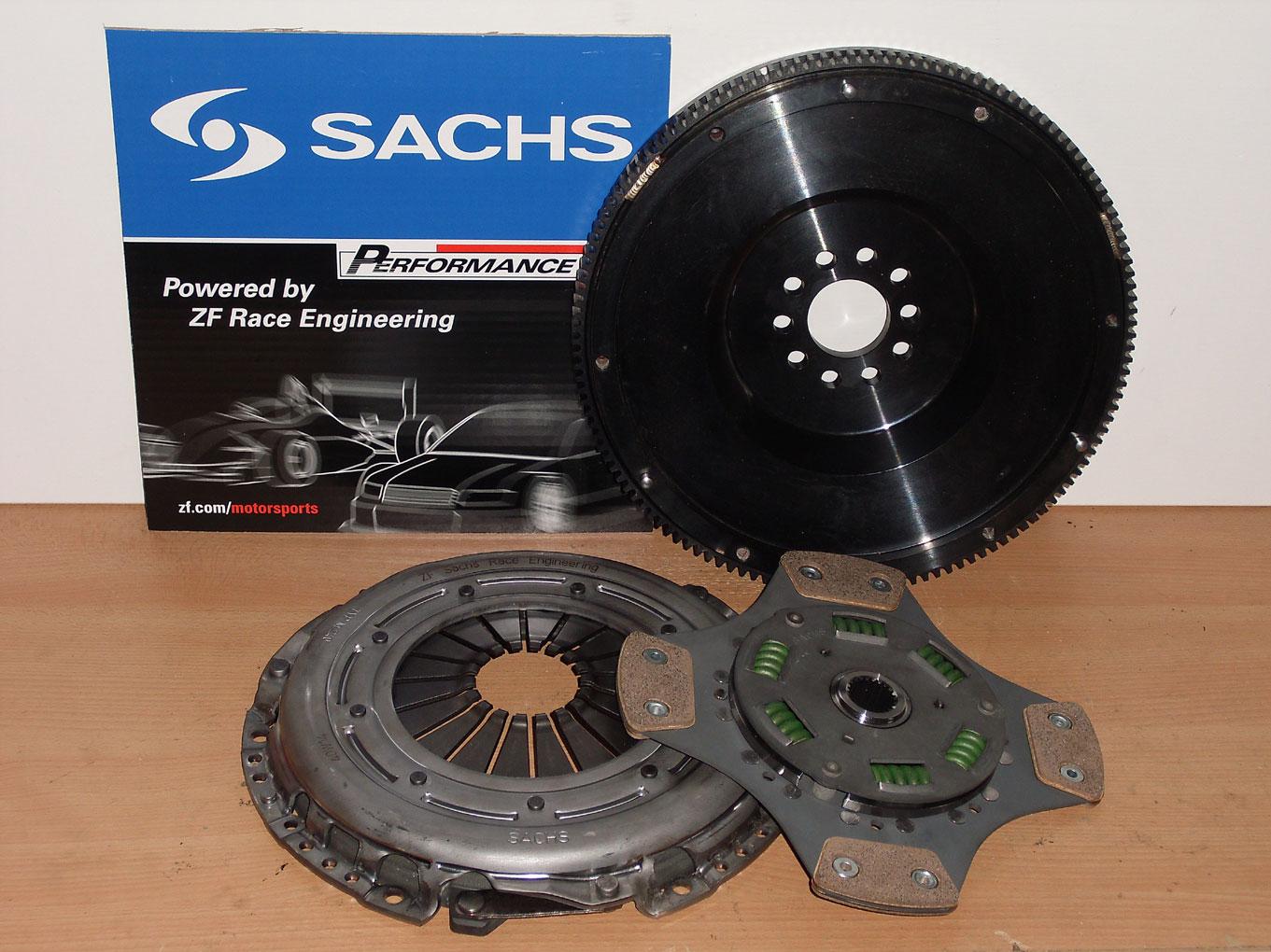 clutch kit reinforced flywheel lightweight VW Golf mk5 R32 3 2 1K V6 VR6  R32 4Motion Audi A3 3 2 V6 8P Audi TT 3 2 V6 8J Quattro 600NM 680NM 750NM