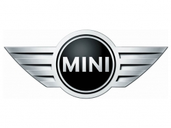 bmw-mini-logo11